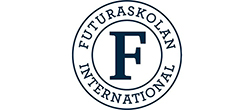 Futuraskolan International